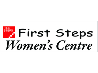 First Steps Women's Centre (Northern Ireland)