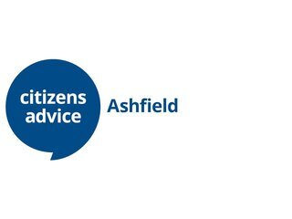 Ashfield Citizens Advice Bureau