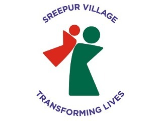 The Sreepur Village