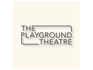 The Playground Theatre Company Limited