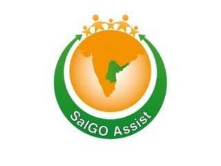 Salgo Assist