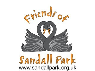 Friends Of Sandall Park