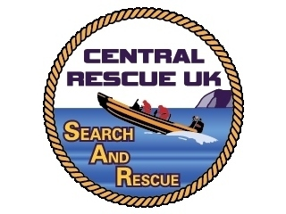 Inshore Search And Rescue