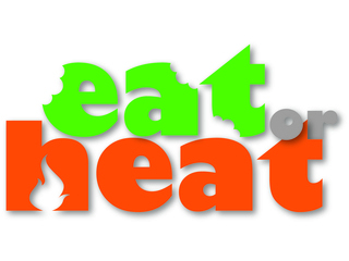 Eat Or Heat