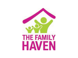 The Family Haven