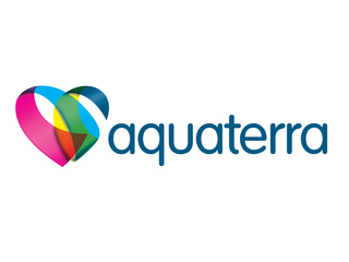 Aquaterra Leisure