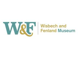 The Wisbech And Fenland Museum