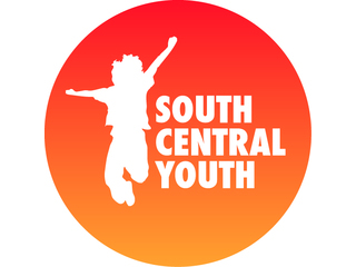 South Central Youth Limited logo