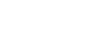 Give as you Live is a Chartered Institute of Fundraising Corporate Member